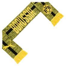 58a03704cc6e3 Fußball Puma BVB Liga Gym Sack 075566 01 Fan Shop